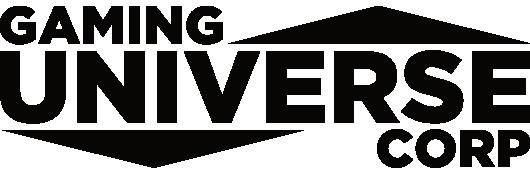 Gaming Universe Corp Flushing Ny